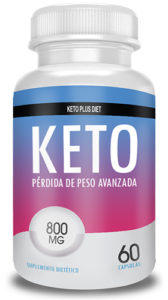 Keto Body Tone Advanced Excess weight Loss