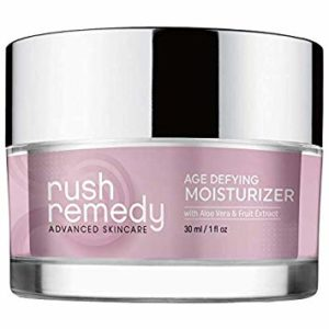 Rush Remedy Cream